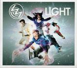 IZ7 - Light