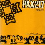 PAX 217 - Engage