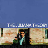 The Juliana Theory - Undestand This Is A Dream
