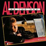 Al Denson - Be The One