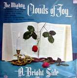 Mighty Clouds Of Joy - A Bright Side