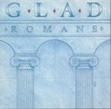 Glad - Romans