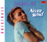 Daliah Lavi -  Neuer Wind