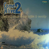 CWR Singers - Come Alive 2