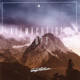 Imperfectum - Allmächtiger Gott
