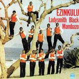 Ladysmith Black Mambazo - Ezinkulu