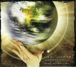 Neal Morse - Momentum (Special Editon) (2-CD)