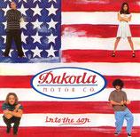 Dakoda Motor Co. - Into The Son
