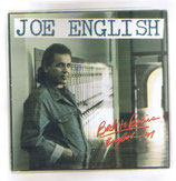 Joe English - Back To Basics