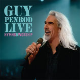Guy Penrod - Live : Hymns And Worship