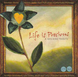 Life is Precious : A Wes King Tribute 2-CD