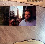 Bob Bennett - Non-Fiction
