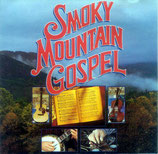 Smoky Mountain Gospel