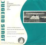 MFB 001 Jugend singt ; Der Karlsruher Evangelisations-Chor
