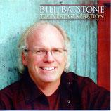 Billy Batstone - To Every Generation