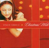 Stacie Orrico - Christmas Wish