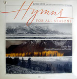 Ron Huff Orchestra - Hymns For All Seasons