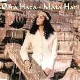 Ofra Haza - Mata Hari