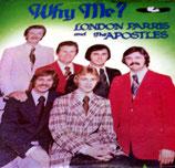 Apostles - Why Me