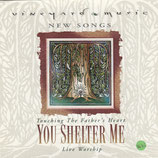 Vineyard - TTFH 34 : You Shelter Me
