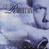 David Robertson - Soul Embrace