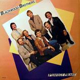 Blackwoods - Perfect Heart