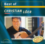 Christian Loer - Best of Christian Löer CD