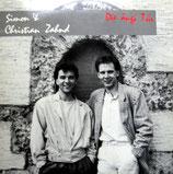 Chrigi & Simi - Die ängi Tür (Simon & Christian Zahnd)