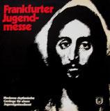 Frankfurter Jugendmesse (Moderne rhythmische Gesänge für einen Jugendgottesdienst)