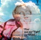 Frei wie ein Vogel im Wind - Instrumental