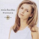 Michelle Tumes - Listen