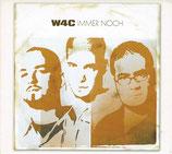 W4C - Immer noch