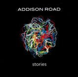 ADDISON ROAD - Stories