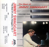 Jimmy Swaggart - The Best Of 1 (Live)