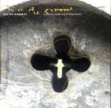Albert Frey & Chor Immanuel Lobpreiswerkstatt - Bist du kommst (Lieder zum Gottesdienst)