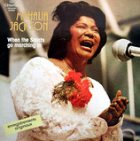 Mahalia Jackson - When The Saints Go Marching In