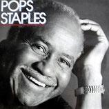 Pop Staples