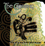 THE CROSSING - Standing Stones
