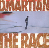 Michael Omartian - The Race