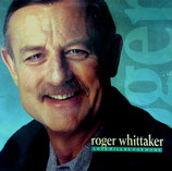 Roger Whittaker - Love Will Be Our Home