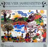 Wetzlarer Kinderchor - Die vier Jahreszeiten