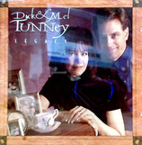 Dick & Mel Tunney - Legacy