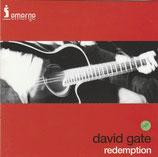 David Gate - Redemption