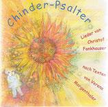 Chinder-Psalter (Christof Fankhauser/Verena Morgenthaler)