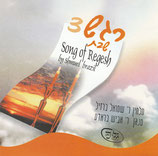 Shmuel Brazil - Song of Regesh 3