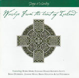 Songs 4 Worship - Worship From The Heart Of Ireland 2-CD