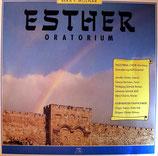 ESTHER Oratorium (Palestrina-Chor Nürnberg, Wolfgang Schmidt, Georg Hormann, Johannes Schmidt,  Jennifer Amber, Reka F.Moinar)