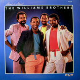 Williams Brothers - Hand in Hand