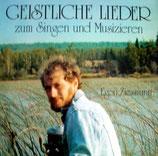 Egon Ziesmann - Geistliche Lieder