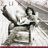 Susanne Mätzold - Zurück